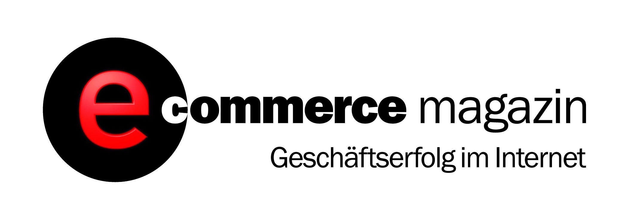 1491403892340_ECM_Logo_schwarz_2016_A_mit_Spruch.jpg
