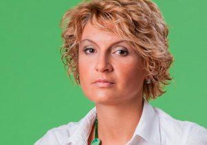Ana Roje Ivančić