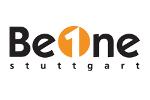 BeOne Stuttgart GmbH