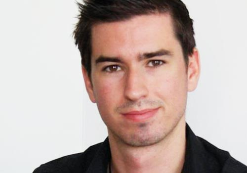 Christian Giesswein