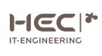 HEC GmbH