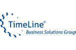 TimeLine Business Solutions Group