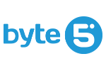 byte5 digital media GmbH