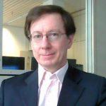 Giulio Vian