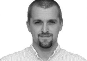 Klaus Linzner