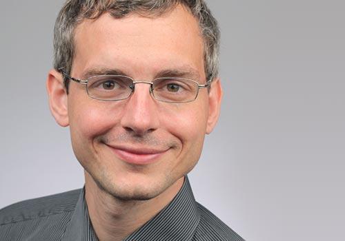 Michael Marthaler