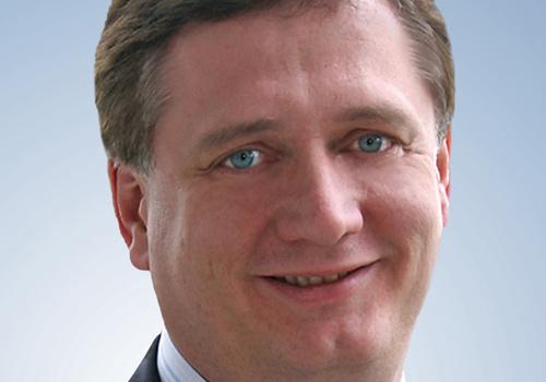 R. Geishauser