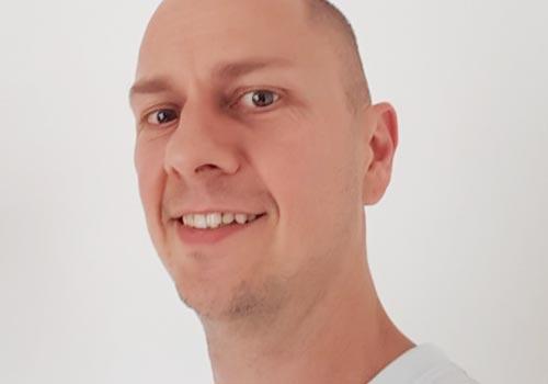Wolfgang Wittner