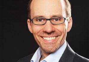 Dr. Holger Schwichtenberg