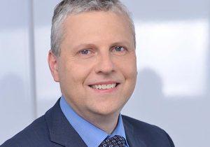 Stefan Bamberg