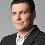 Alexander Witkowski