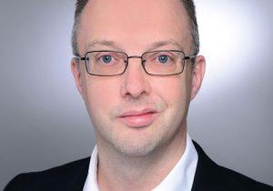 Tobias Meier