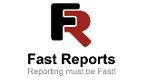 Fast Reports Inc.