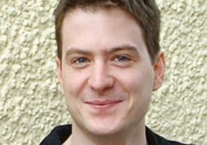 Christian Wenz