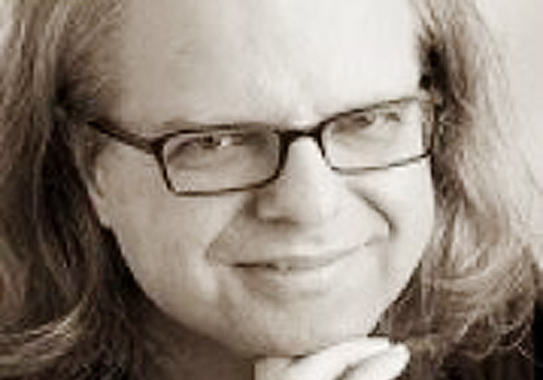 Christian Nagel