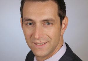 Robert Lietz
