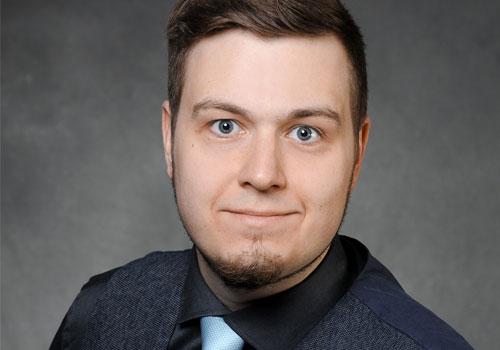 Andreas Kobiolka
