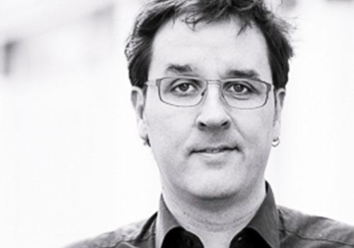 Tobias Ranft