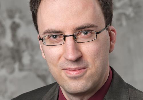 Thomas Schubart