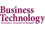 Business Technology Magazin