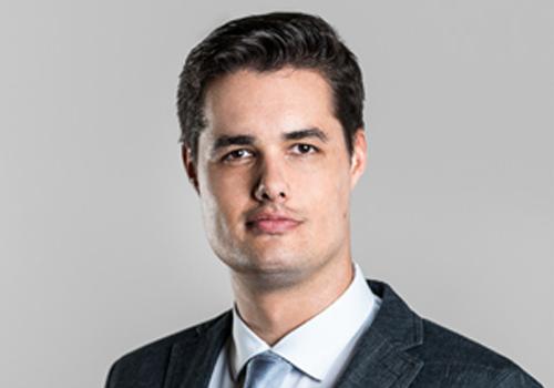 Thomas Bandixen