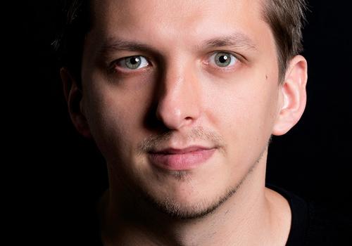Maik Schöneich