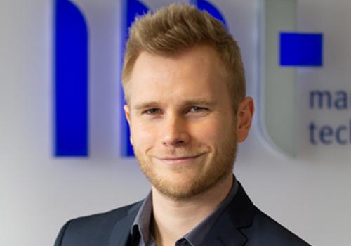Dennis Deindörfer