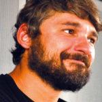 Robin Sedlaczek