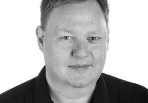 Sebastian Gingter