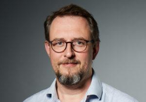 Jörn Koch