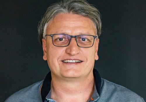 Tyanko Yordanov