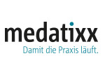 medatixx GmbH & Co. KG