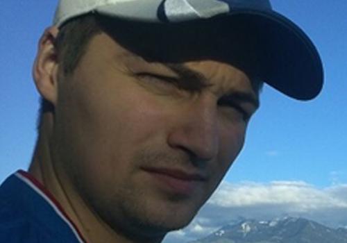 Filip Wojcieszyn