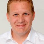 Jörg Neumann