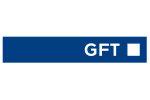 GFT Technologies SE