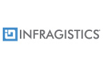 Infragistics Europe LCC