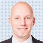 Oliver Richter