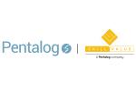 Pentalog Deutschland GmbH