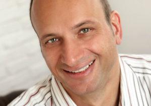 Peter Pohmann