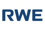 RWE IT GmbH