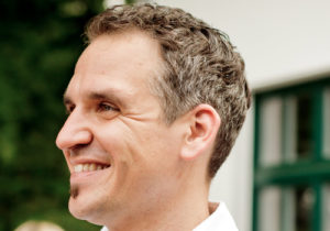 Thomas Althammer