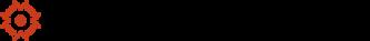 .NET Developer Group Braunschweig