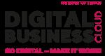 Digital Business Magazin
