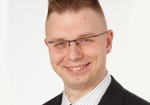 Kay Dörnemann