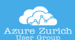 Microsoft Azure Zürich User Group
