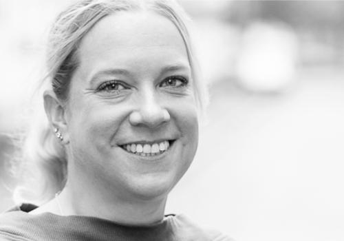 Sandra Schwedler