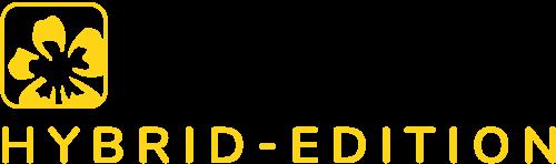 BASTA SE21 Hybrid Logo Desktop 58765 V2