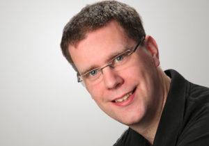 Thomas Schissler