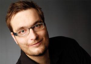 Manfred Steyer