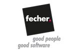 fecher GmbH